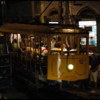 Bomde e Sta. Teresa, Rio de Janeiro