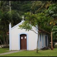 Toque Toque, São Sebastião (SP)