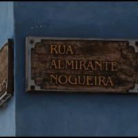 rua admirante nogueira, centro histórico, São Sebastião (SP)