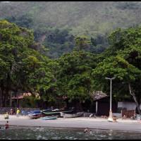 praia de cigarras, São Sebastião (SP)