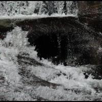 Cachoeira Prumirim, Ubatuba, São Paulo