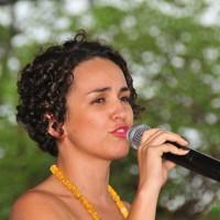 Martina Marana - tributo a Vinícus Moraes