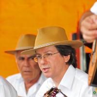 Orquestra de Violas Valinhos Cultura Caipira