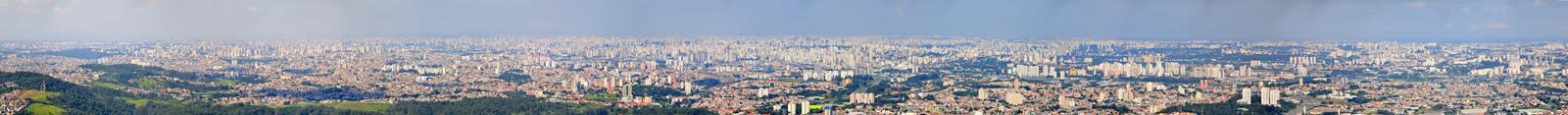 pano São Paulo do Pico do Jaguará 2-1600px